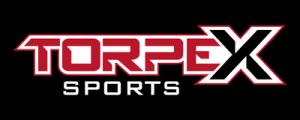 TorpeX Sports Logo